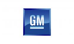 gm_logo-250x150