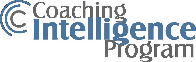 programa-de-coaching