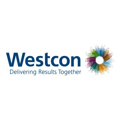 westicon